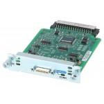Сетевой модуль Cisco HWIC-1T