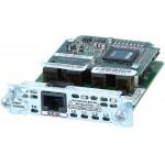Сетевой модуль Cisco HWIC-4SHDSL
