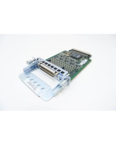 Сетевой Модуль Cisco HWIC-8A/S-232