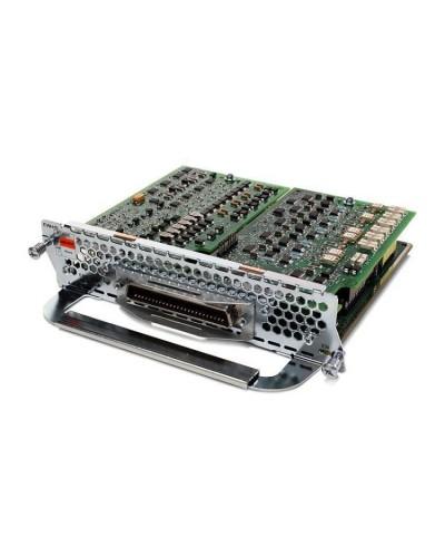Сетевой Модуль Cisco EM-4BRI-NT/TE