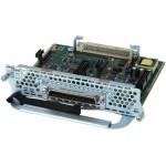 Сетевой Модуль Cisco EM-HDA-6FXO