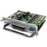 Сетевой Модуль Cisco EM3-HDA-8FXS/DID