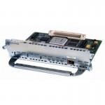 Сетевой Модуль Cisco NM-1A-OC3-POM
