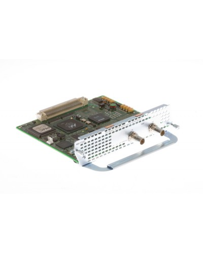 Сетевой Модуль Cisco NM-1T3/E3