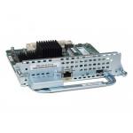 Сетевой Модуль Cisco NME-AIR-WLC25-K9