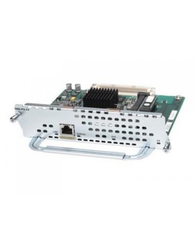 Сетевой Модуль Cisco NME-IPS-K9