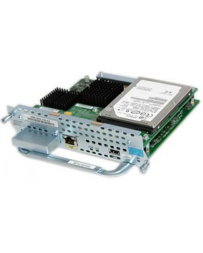 Сетевой Модуль Cisco NME-WAE-502-K9
