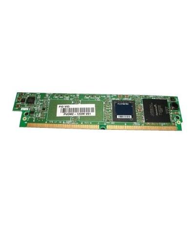 Модуль обработки голоса Cisco PVDM2-12DM