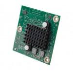 Модуль Cisco PVDM4-64