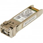 SFP Трансивер (Модуль) Cisco SFP-10G-LRM