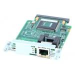 Модуль расширения Cisco VWIC2-1MFT-G703