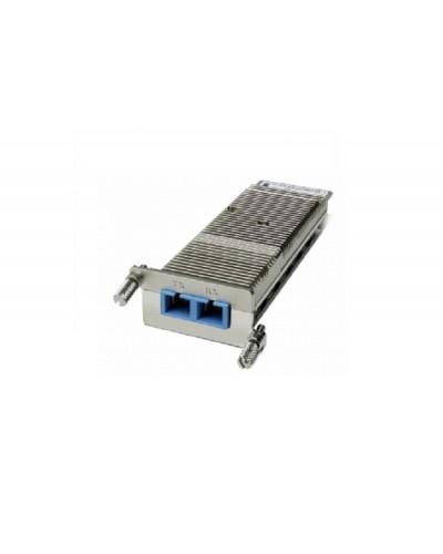 SFP Трансивер (Модуль) Cisco XENPAK-10GB-SR
