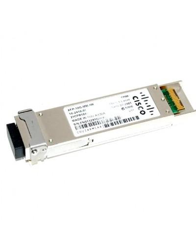 Сетевой Модуль Cisco XFP-10G-MM-SR