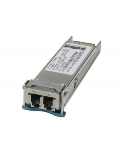 Сетевой Модуль Cisco XFP-10GBASE-SR