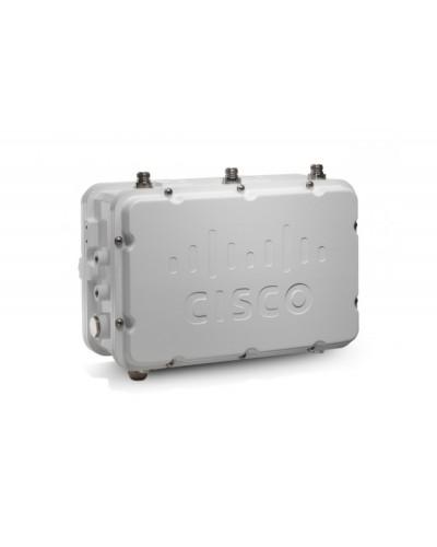 Точка доступа Cisco Aironet AIR-CAP1552E-R-K9