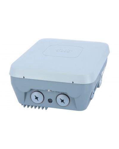 Точка доступа Cisco Aironet AIR-CAP1532I-H-K9
