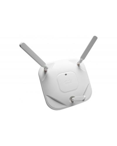 Точка доступа Cisco Aironet AIR-SAP1602E-R-K9