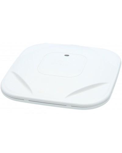 Точка доступа Cisco Aironet AIR-SAP1602I-C-K9