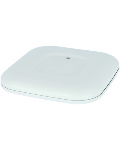 Точка доступа Cisco Aironet AIR-CAP1702I-R-K9