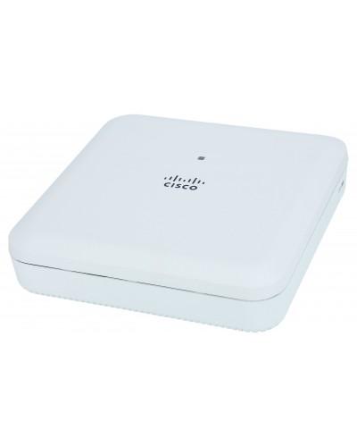 Точка доступа Cisco Aironet AIR-AP1832I-R-K9