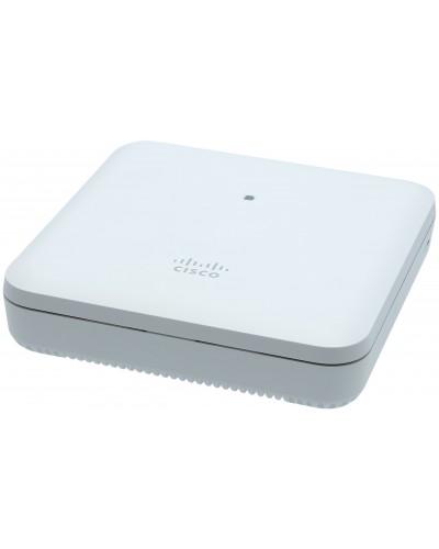 Точка доступа Cisco Aironet AIR-AP1852I-R-K9