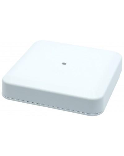 Точка доступа Cisco Aironet AIR-AP2802I-R-K9