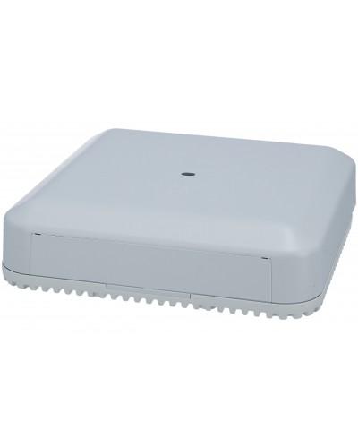 Точка доступа Cisco Aironet AIR-AP3802I-R-K9