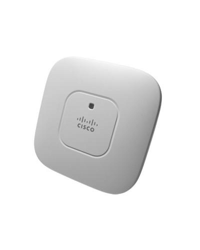 Точка доступа Cisco Aironet AIR-CAP702I-H-K9