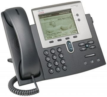 https://cisco-russia.ru/image/catalog/image/series/ip-phone/series-7900/cisco-ip-telefon-cp-7942g_5.jpg